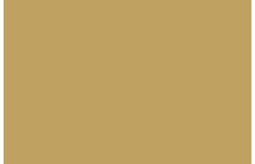 Mottra Caviar